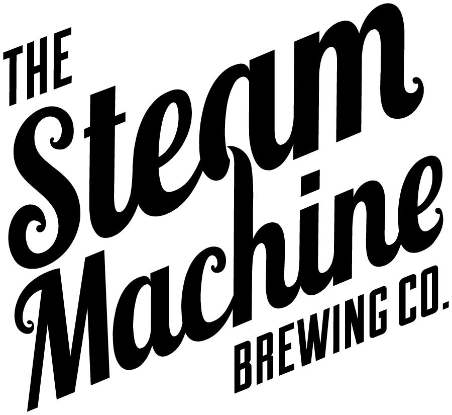 Steam Machine Brewing Co.